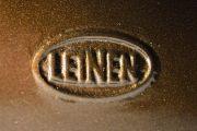 Leinen-WW83-Uhrmacherdrehbank-Fortschritt-001