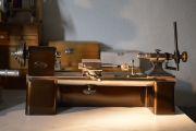Leinen-WW83-Uhrmacherdrehbank-Fortschritt-002