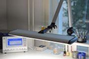 Modernisierung-Uhrmacherwerkstatt-002