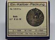 Kaliber-25-von-Kurtz-010
