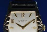 Bulova-Art-deco-Schoenheit-003