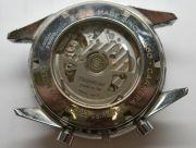 Tag-Heuer-Chronograph-001