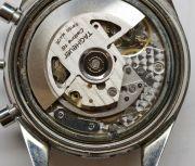 Tag-Heuer-Chronograph-003