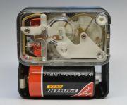 Chrometron-das-elektromechanische-Chronometerwerk-Kaliber-875-001