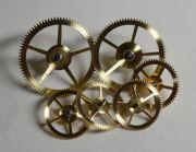 Chrometron-das-elektromechanische-Chronometerwerk-Kaliber-875-003