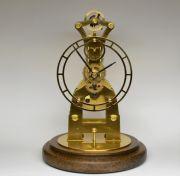 Stabwerk-Tischuhr-vom-Uhrenindustriemuseum-Schwenningen-002