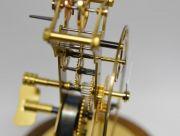 Stabwerk-Tischuhr-vom-Uhrenindustriemuseum-Schwenningen-004
