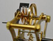 Stabwerk-Tischuhr-vom-Uhrenindustriemuseum-Schwenningen-005