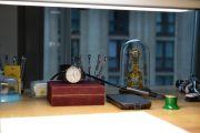 Stabwerk-Tischuhr-vom-Uhrenindustriemuseum-Schwenningen-008