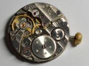 Uhrenfabrik-Tschistopol-Kaliber-2603-002