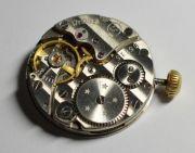 Uhrenfabrik-Tschistopol-Kaliber-2603-004