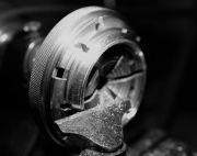 Thiel-Saturn-Taschenuhr-aus-Ruhla-001
