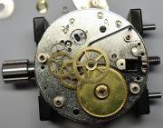 Thiel-Saturn-Taschenuhr-aus-Ruhla-003