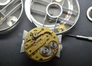 Aufarbeitung-einer-Zylinderhemmung-Taschenuhr-001.