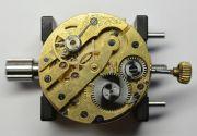 Aufarbeitung-einer-Zylinderhemmung-Taschenuhr-003.