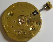 Aufarbeitung-einer-Zylinderhemmung-Taschenuhr-006.