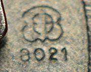 Revision-EB-8021-Ebauche-Bettlach-003.