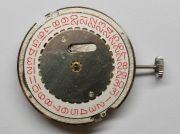 Revision-EB-8021-Ebauche-Bettlach-008.