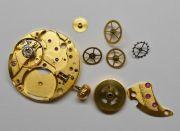 Revue-Thommen-GT-1885-mit-MSR-K1-Uhrwerk-001.