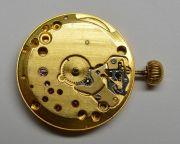Revue-Thommen-GT-1885-mit-MSR-K1-Uhrwerk-004.