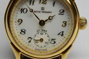 Revue-Thommen-GT-1885-mit-MSR-K1-Uhrwerk-006.
