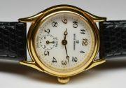 Revue-Thommen-GT-1885-mit-MSR-K1-Uhrwerk-010.