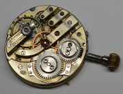 Die-Welt-der-Taschenuhrwerke-002