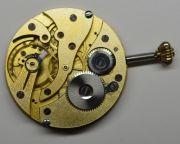Die-Welt-der-Taschenuhrwerke-006