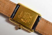 Ein-neues-Leben-fuer-eine-alte-Cartier-Damenuhr-002