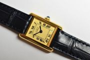 Ein-neues-Leben-fuer-eine-alte-Cartier-Damenuhr-003