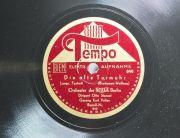 Die-alte-Turmuhr-Orchester-der-Scala-Berlin-001