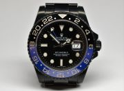 Darth-Rolex-GMT-Master-II-Kaliber-3186-001