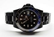 Darth-Rolex-GMT-Master-II-Kaliber-3186-003