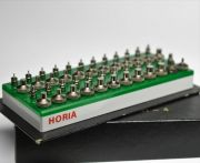 Der-Horia-Steineinpressapparat-002