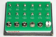 Der-Horia-Steineinpressapparat-004