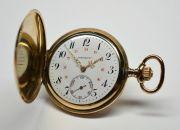 Drusus-Gold-Savonette-Taschenuhr-Revision-005
