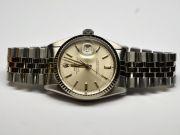 Vintage-Rolex-Datejust-mit-Kaliber-3035-Revision-001
