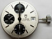 Vintage-Tudor-Oysterdate-Ref-79160-Revision-005