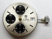 Vintage-Tudor-Oysterdate-Ref-79160-Revision-006