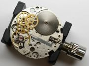 Vintage-Tudor-Oysterdate-Ref-79160-Revision-008