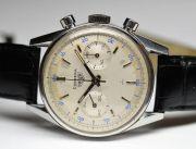 Vintage-Heuer-Carrera-Ref.-3647-mit-Valjoux-92-Revision-001