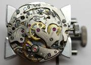 Vintage-Heuer-Carrera-Ref.-3647-mit-Valjoux-92-Revision-004