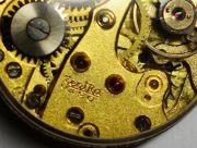 Zentra-Kaliber-480-004
