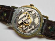 Am-Ende-eines-Uhrenlebens-001