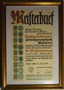 Mein-Schmuckmeisterbrief-001