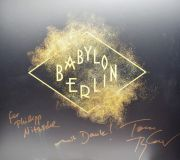 Babylon-Berlin