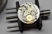 Rolex-Airking-Kaliber-1520-001