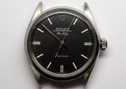 Rolex-Airking-Kaliber-1520-006
