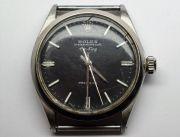 Rolex-Airking-Kaliber-1520-007