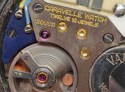 Caravelle-Bulova-Cosmotron-X8-004